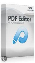 PDF Editor Pro ESD