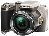 Olympus SP-820UZ - Zilver