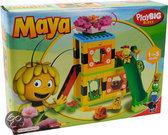 Play BIG Bloxx - Maya de Bij Speelplaats