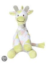 Giraf Georgy no. 1 - Knuffel