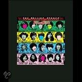 Speciale heruitgave van Stones-album Some Girls
