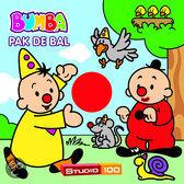 Bumba – Pak de bal!