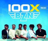 100 X BZN