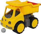 BIG 'Power Worker' speelgoed kiepwagen