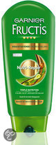 Garnier Fructis Nutri Repair - Conditioner