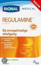 Bional Medical Regulamine sachets 30st