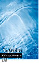 The Caul-Dron