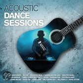 Acoustic Dance Sessions