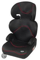 Baby Relax - Autostoel Basic - Zwart