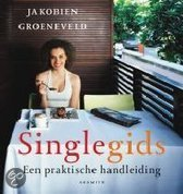 Books for Singles / Psychologie / Verlegen / Singlegids
