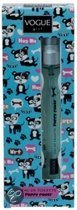 Vogue Girl Puppy Power - Eau de Toilette