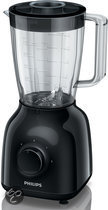 Philips Daily HR2104/90 Blender