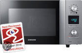 Samsung CE118PE-X1 Slim-Fry Combi Magnetron
