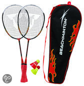 Schildkröt Fun Sports Beachminton Set
