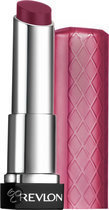 Revlon Colorburst - 010 Raspberry Pie - Lipbutter