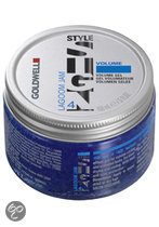 Goldwell Gel Goldwell Lagoom Jam 150 ml