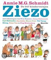 Ziezo + DVD