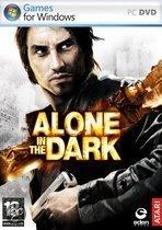 Foto van Alone In The Dark - Near Death Investigation