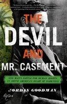 Devil and Mr. Casement