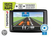 TomTom Start 60 M - Europa 45 landen - 6 inch scherm