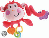 Fisher-Price Aap Boxhanger