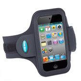 Tune Belt AB10 iPod Touch Sport Armband