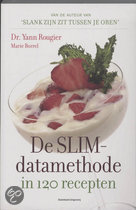 De SLIM-datamethode in 120 recepten  Yann Rougier