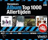 Veronica Album Top 1000 Allertijden 2009