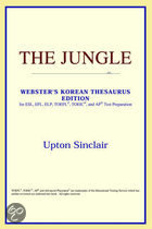 The Jungle (Webster's Korean Thesaurus E