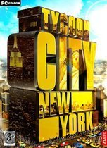 New York City Tycoon