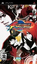King Of Fighters - Orochi Saga