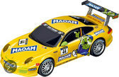 Carrera Go!!! Porsche GT3 Timbuli Racing