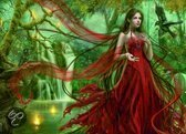 Heye Red