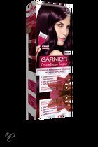 Garnier Colorbrush Talent 3.16 Deep Amethyste