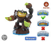 Skylanders Swap Force Scorp Wii + PS3 + Xbox360 + 3DS + Wii U + PS4