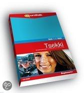 Talk The Talk Leer Tsjechisch - Beginners