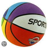 SportX Basketbal