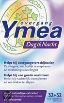 Ymea Dag & Nacht - 64 Tabletten