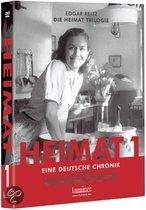 Heimat - Serie 1 (6DVD)