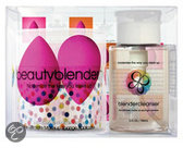 Beautyblender Make-upsponsje Double Duo Kit