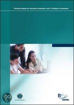 CISI - Certificate Unit 2 Practice & Revision Kit Syllabus V11