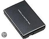 Canon BP-308 batterij voor de MVX4i