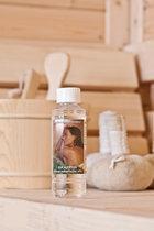 Eucalyptus - 250 ml - Opgietmiddel