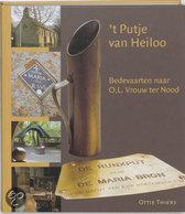 'T Putje Van Heiloo