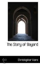 The Story of Bayard