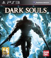 Dark Souls - Limited Edition