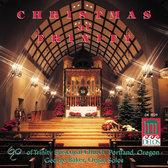 Christmas at Trinity / Strege, Trinity Episcopal Choir