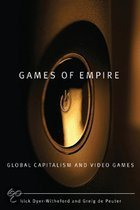 Games Of Empire