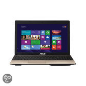 Asus K55A-SX535H - Laptop