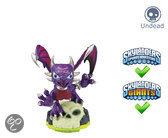 Skylanders Spyro's Adventure Cynder Wii + PS3 + Xbox360 + 3DS + Wii U + PS4